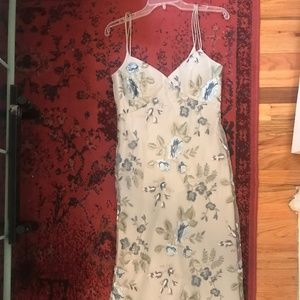 Jenny Yoo Dresses - Jenny Yoo Juliana Dress, Size 8